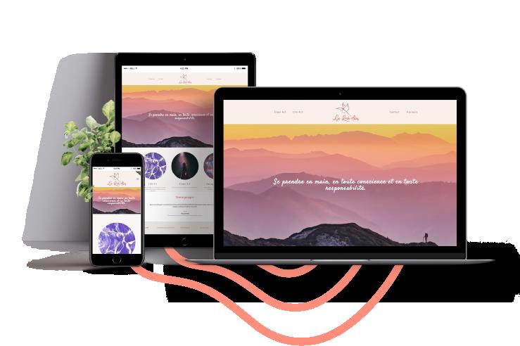 screens website